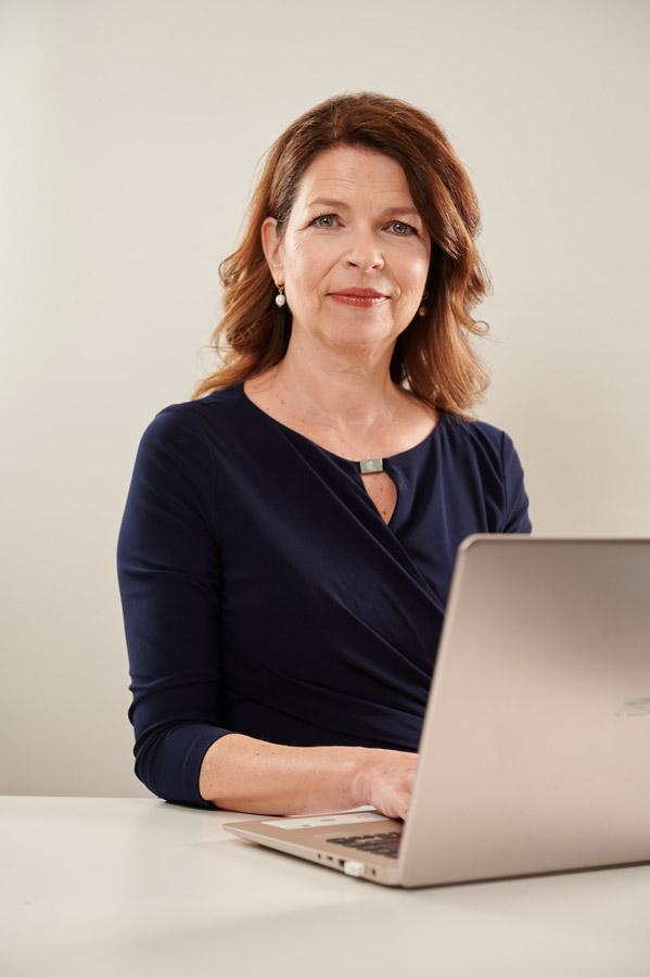 Ambitus - Assessments - Caroline Timmermann