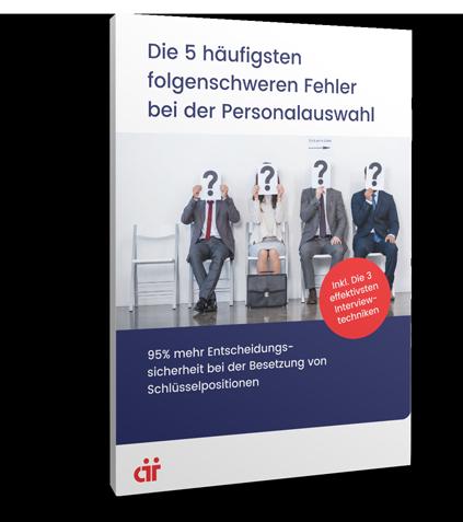 Ambitus Ratgeber PDF Gratis