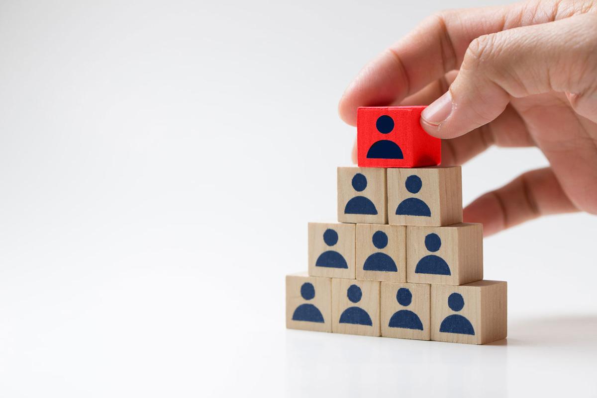 Ledership Coaching