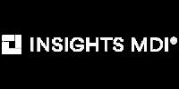 Insights MDI